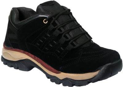 Vittaly Sturdy Hiking & Trekking Shoes