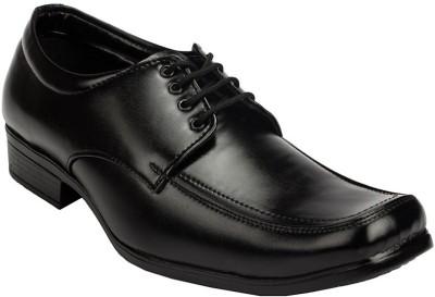 Venustas Lace Up Shoes