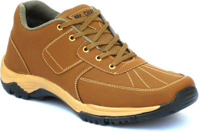 Mr. Chief biking shoes Men Casual