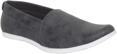 Freeway SS1029 Casual Shoes