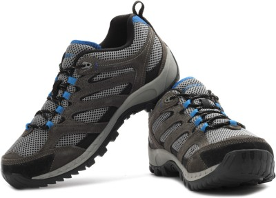 Hi-Tec Trail Blazer Outdoors Shoes