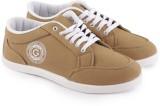 Globalite Stumble Walking Shoes (Beige)