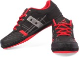 Tracer Srs-Eclipse Casual Shoes (Black, ...