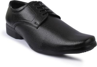 Mi Foot Lace Up Shoes