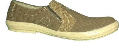 Next Player Casual Shoes