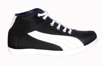 Marcoland Sneakers