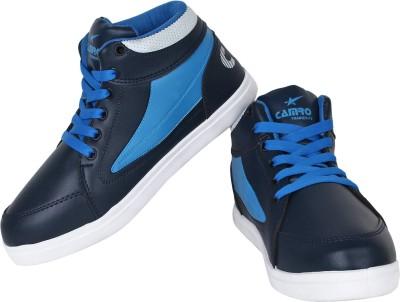 Camro Shoe Price