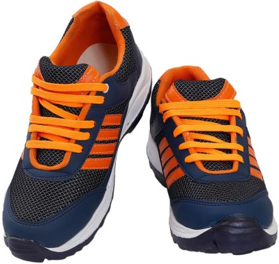 AMERICAN FITS Walking Shoes