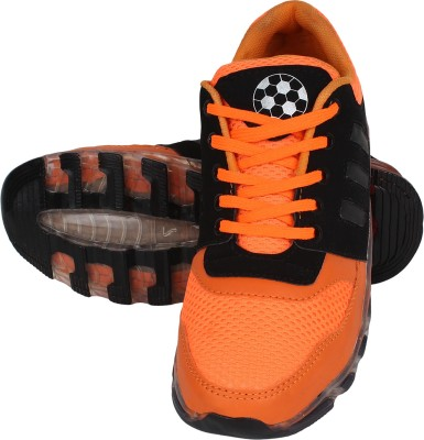 RS SALES Running Shoes