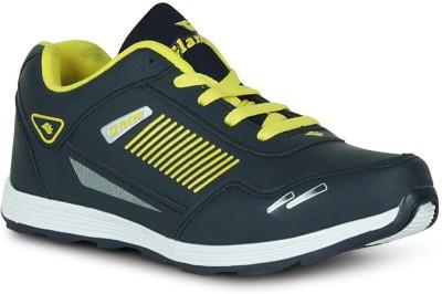 Glamour Training & Gym Shoes