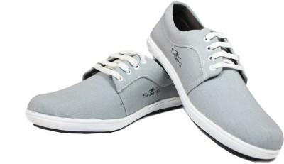 Humsafar Canvas Shoes