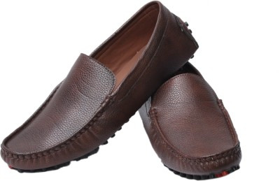 Olxe Driving Shoes
