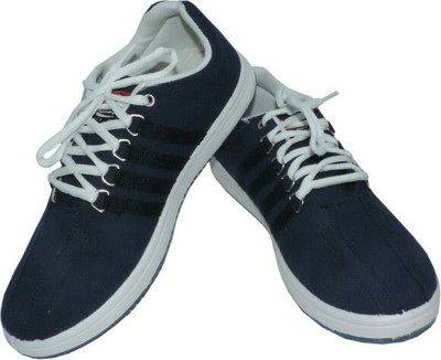 Lancer TF_TS-162 Casual Shoes