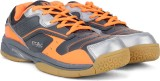 Stag Ikon Table Tennis Shoes