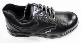 Udyogi Edge Lite EX Safety Shoe Boots (B...
