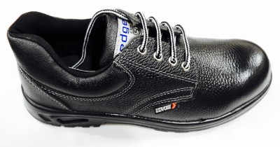 Udyogi Edge Lite EX Safety Shoe Boots available at Flipkart for Rs.989