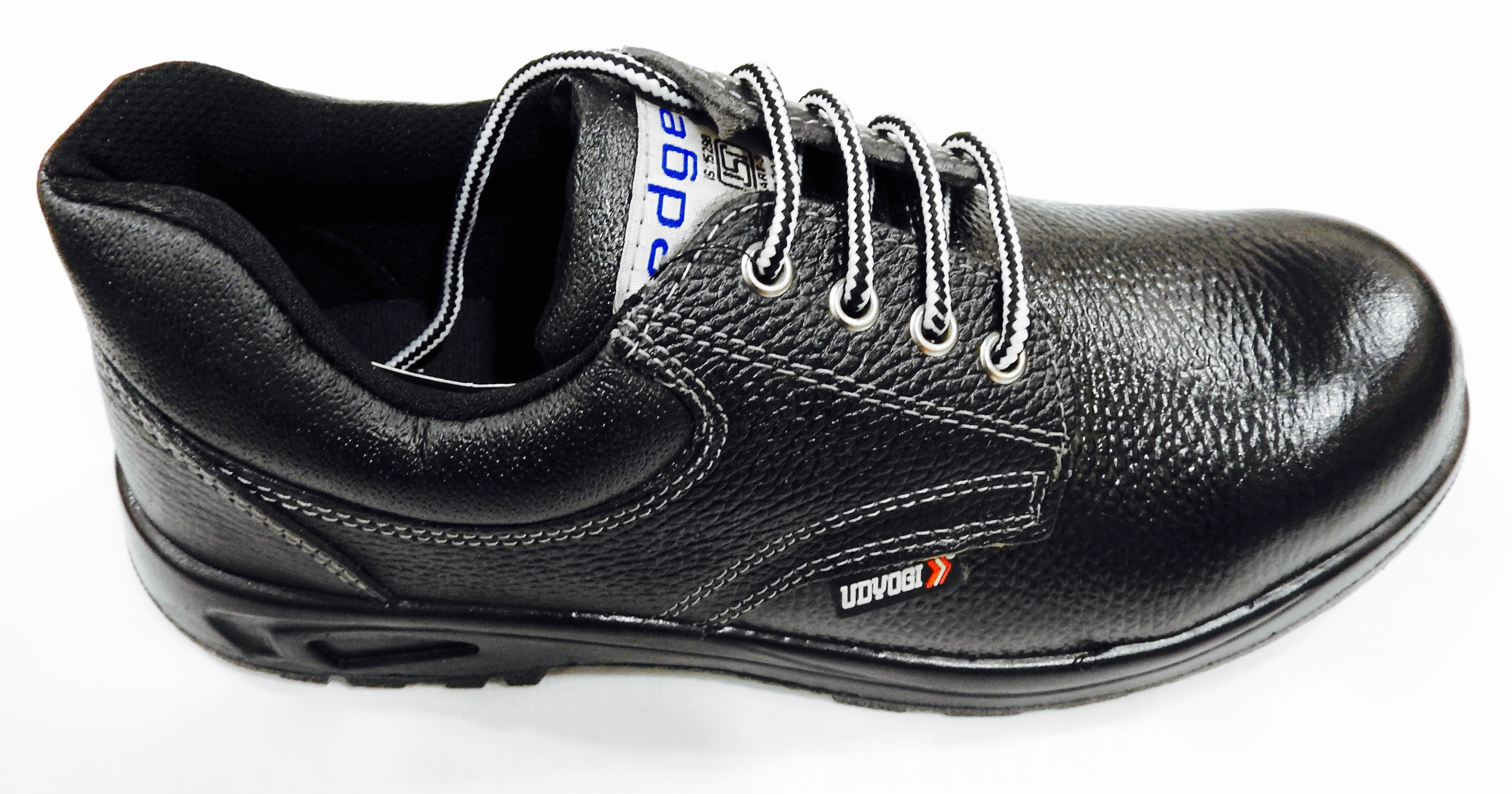 Best Udyogi Brands Casual-shoes Pricing In May 11 2018