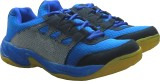 Fast Trax Tennis Shoes (Blue)