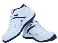 Corpus Highankle Running Shoes SHOE6BJCZJGHZWYK