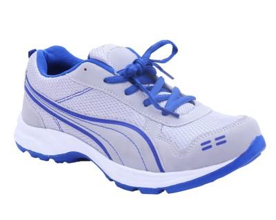 Best Walk Comfort Casual Shoes