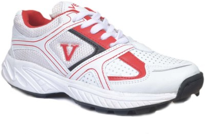Veloq Cricket Shoes