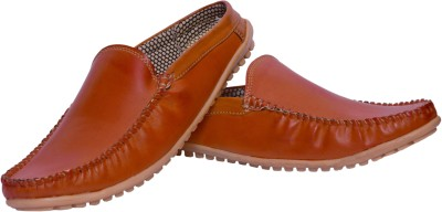 JOHNNY VIMS Loafers