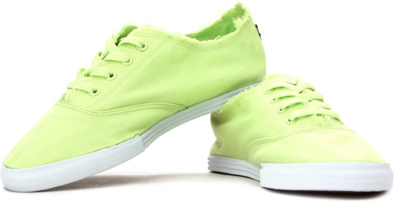 Puma Streetsala IDP Sneakers Men Sharp Green-Castor Gray-Puma Black Sports buy at best and lowest price in India