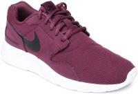 Nike Kaishi Sneakers SHOE6YMH6BCYFGTY