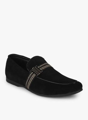 San Frissco 95555 Loafers