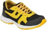 BlackField Walking Shoes (Black)