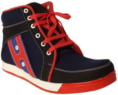 Vajazzle Sneakers
