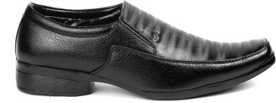 Panda Slip On Shoes