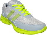 Sports Ability Running Shoes (Multicolor...
