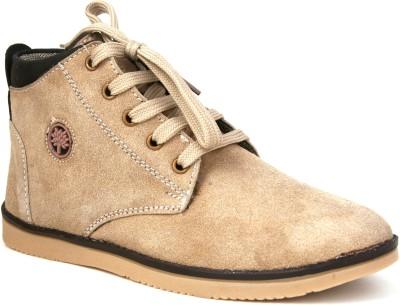 Ashoka International Casual Shoes