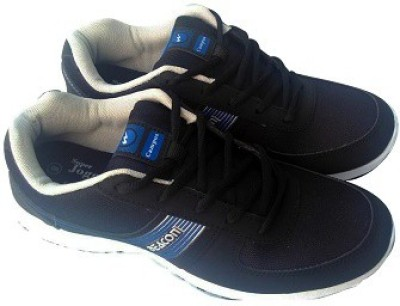 Campus Walking Shoes