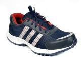Lee Grip Running Shoes (Blue)