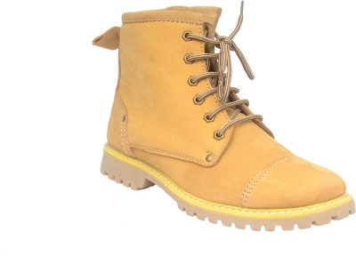 Shoe Day Boots