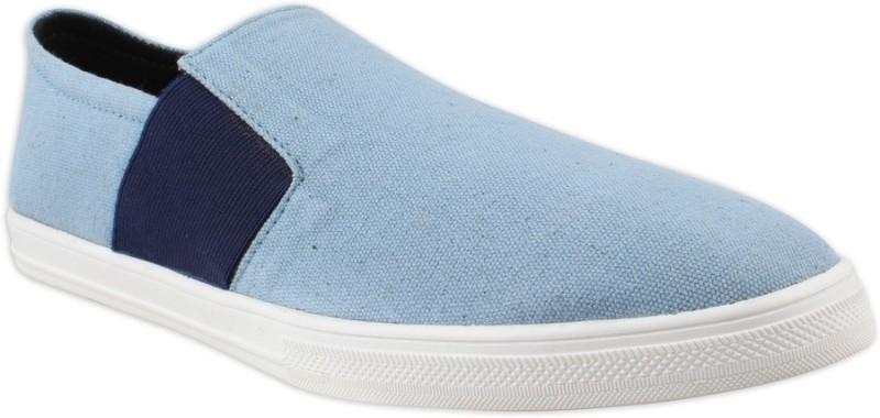 XQZITE Stanbon SneakersBlue