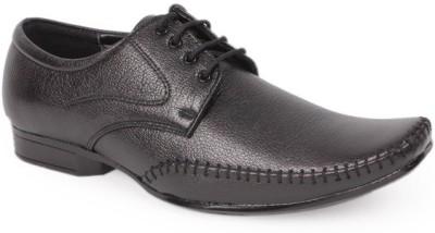 Sutoris Comfortable Formals Lace Up Shoes