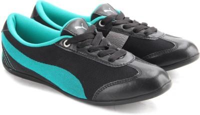 Puma Karlie DP Sneaker