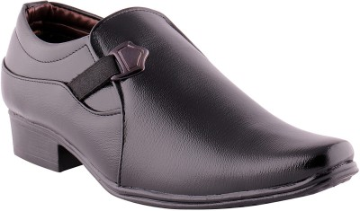 Shoe Island Cls4511 Slip On Shoes