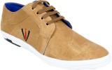 Rilex Vycs01tan Casual Shoes