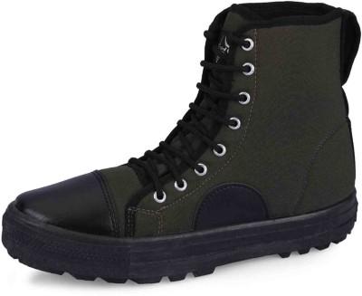 Unistar Jungle 1001 Boots