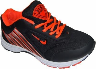 Stalker Running Shoes