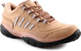 V5 Casual Shoes (Beige)