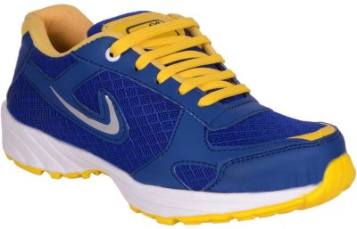 Jokatoo Stylish and Cool Running Shoes