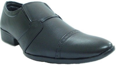 Troy Slip On Shoes