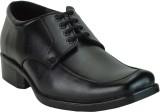 Winkel Black Formal Lace Up Shoes (Black...