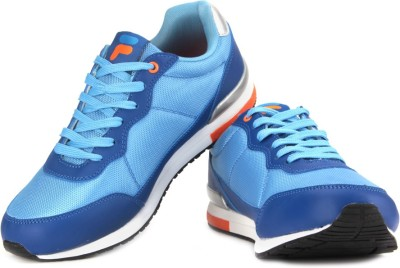 Fila ELISO Sneakers
