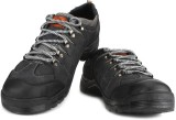 Proterra Outdoors Shoes (Black, Navy)